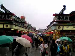asakusa_street.jpg