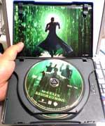 mtrxrev_dvd.jpg