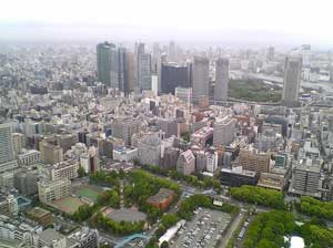 tokyotower_view1.jpg