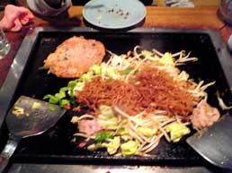 asakusa_sometaro2.jpg