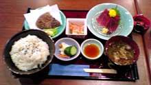 yusin_kujira1.jpg