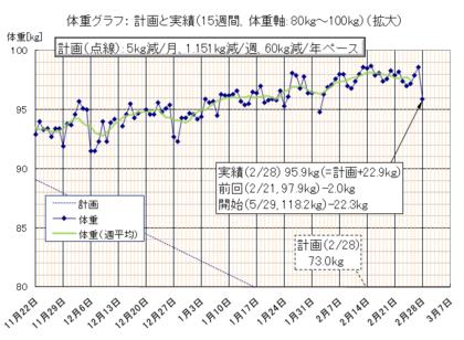 Dietgraph_20100228a
