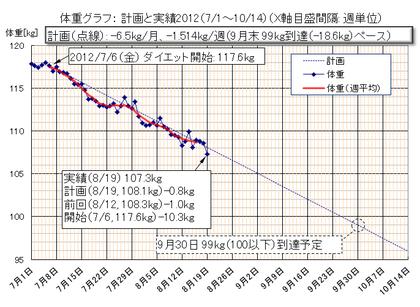 Dietgraph_20120819a