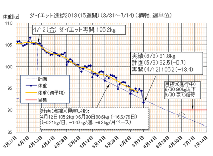 Dietgraph_20130609a