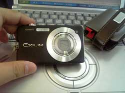 Ecex10_pic1