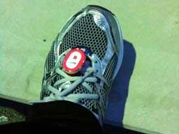 Nikeplus_sensor1